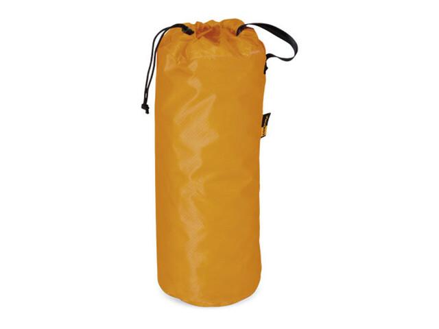Therm-a-Rest Fast & Light Sack Kompressionssack 7l daybreak orange